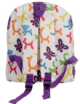Balloonies Balloon Animals Rucksack